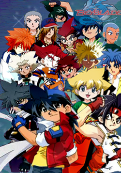 We are the original beyblade lovers  creators of  quot Celestial Dance Shift the tide quot  and  quot Artists Canvas  Echoed Voices quot  Demolition Black is a beyblade Dating